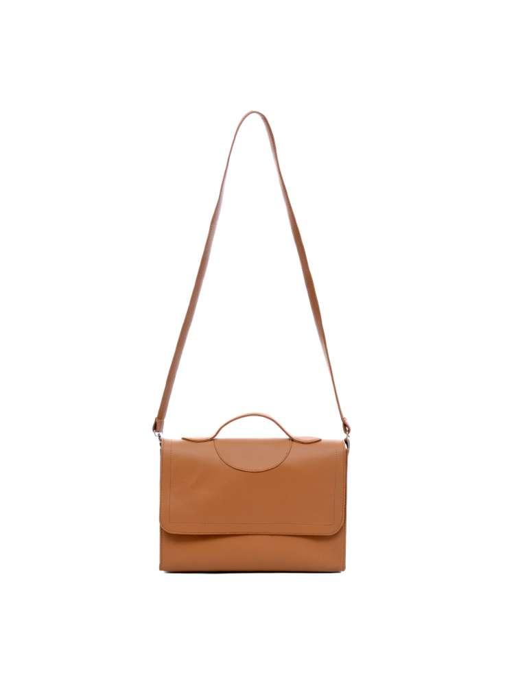 Women PU Leather Handbag