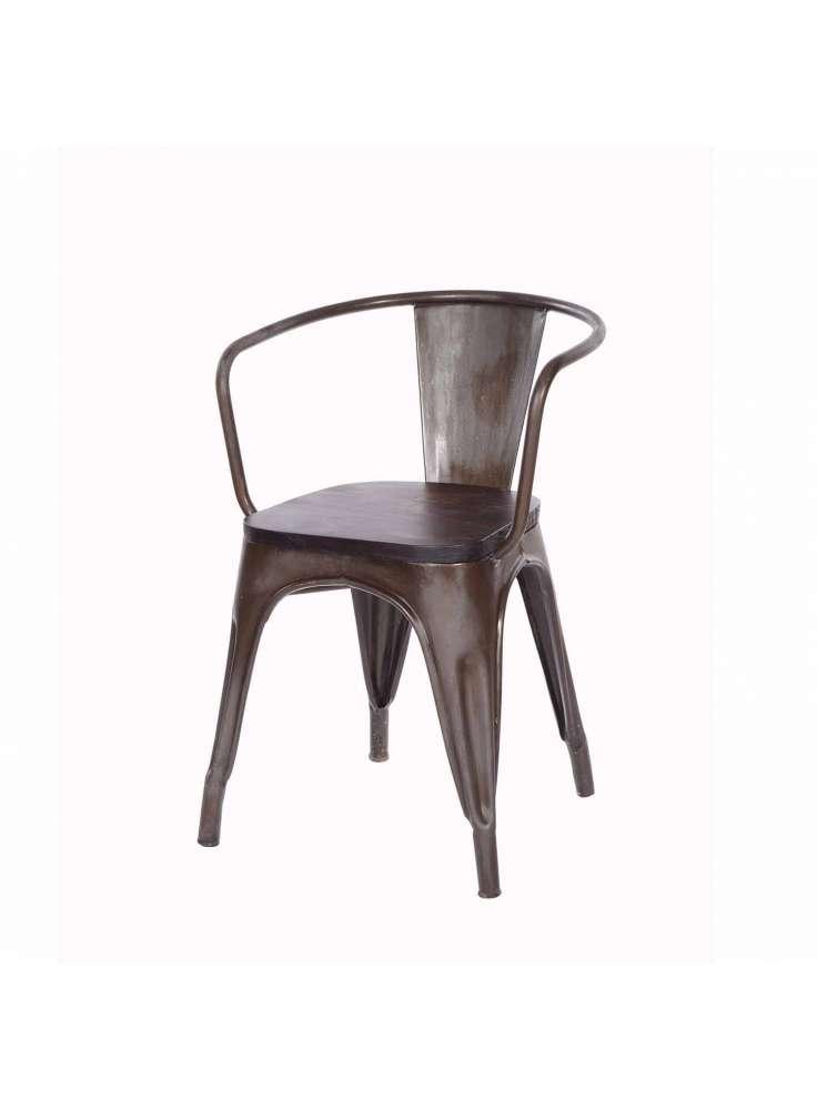 Iron Gici Chair Furniture